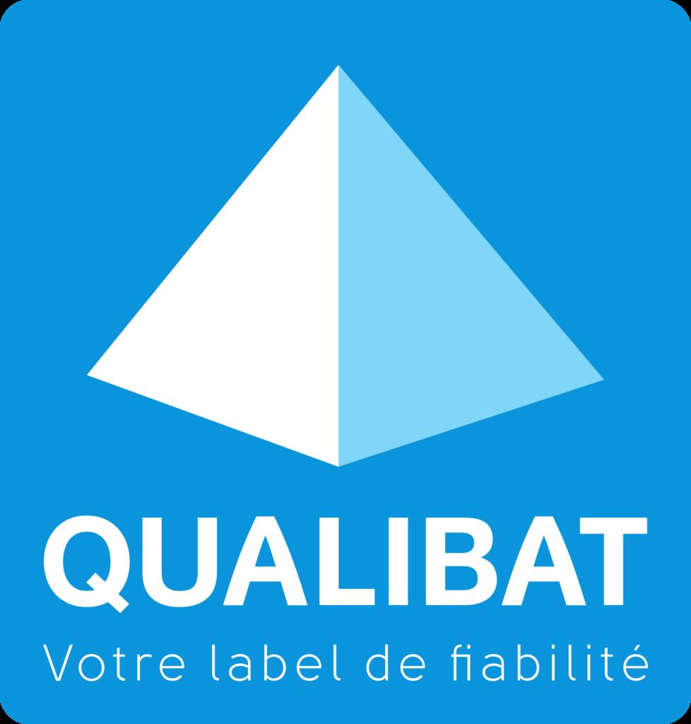 organisme de qualification et certification BTP